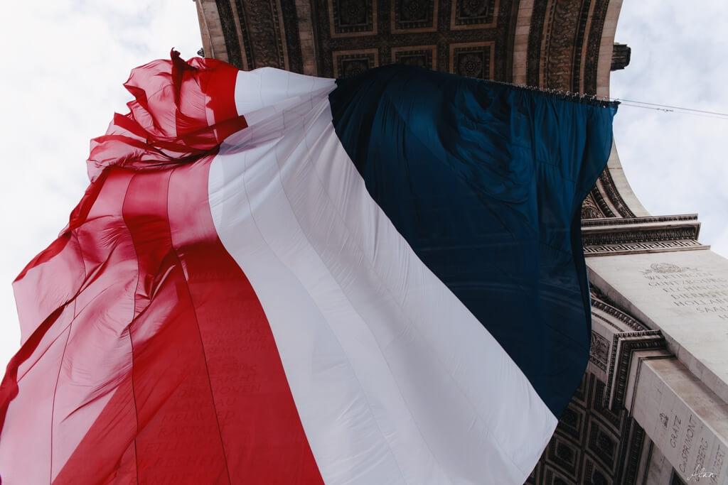亞倫影像工作室,法國巴黎旅遊攝影