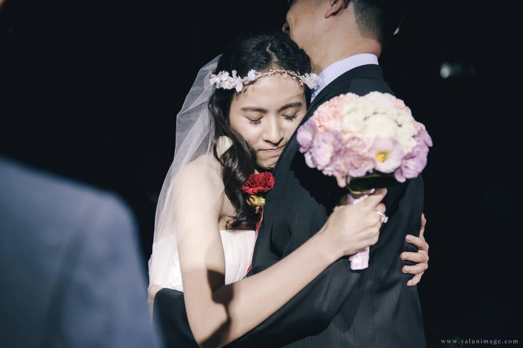 婚攝亞倫婚禮紀錄,新竹芙洛麗