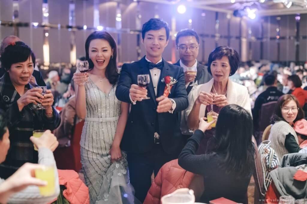 台北婚攝,婚攝亞倫,亞倫攝影,婚禮紀錄,wedding,三重彭園會館,Menda,菲琳紗苑婚紗