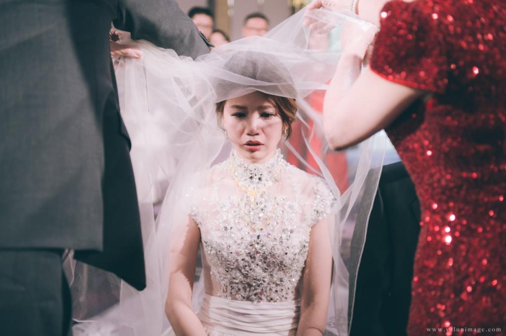 婚攝亞倫攝影工作室,婚禮紀錄