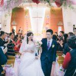 婚攝,台北攝影,亞倫婚禮攝影工作室,婚禮紀錄,wedding,非凡手工婚紗館,儷宴婚宴會館