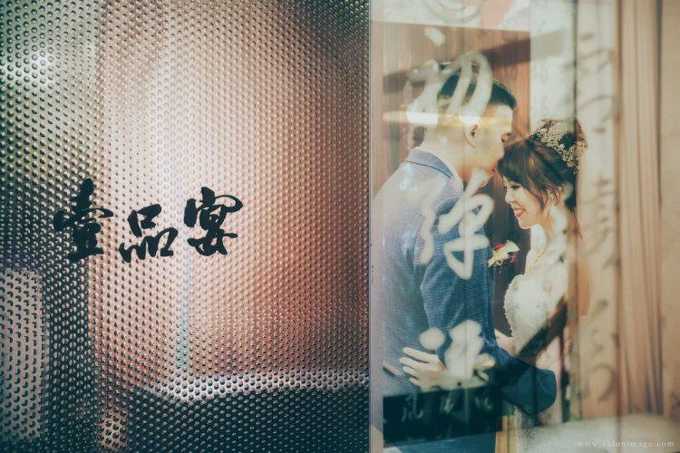 婚禮攝影,婚攝推薦,台北婚攝,婚禮紀錄,婚禮記錄,婚禮攝影師,婚禮拍攝,彭園婚宴-壹品宴