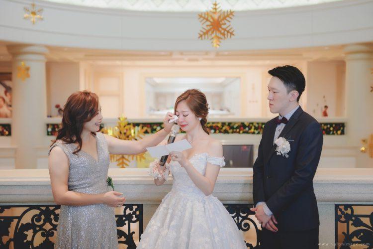台南婚禮紀錄,婚禮紀實,婚禮攝影,wedding,奇美博物館婚禮