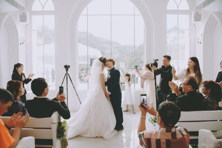 婚禮攝影,婚攝推薦,台北婚攝,婚禮紀錄,婚禮記錄,婚禮攝影師,婚禮拍攝,青青食尚花園會館