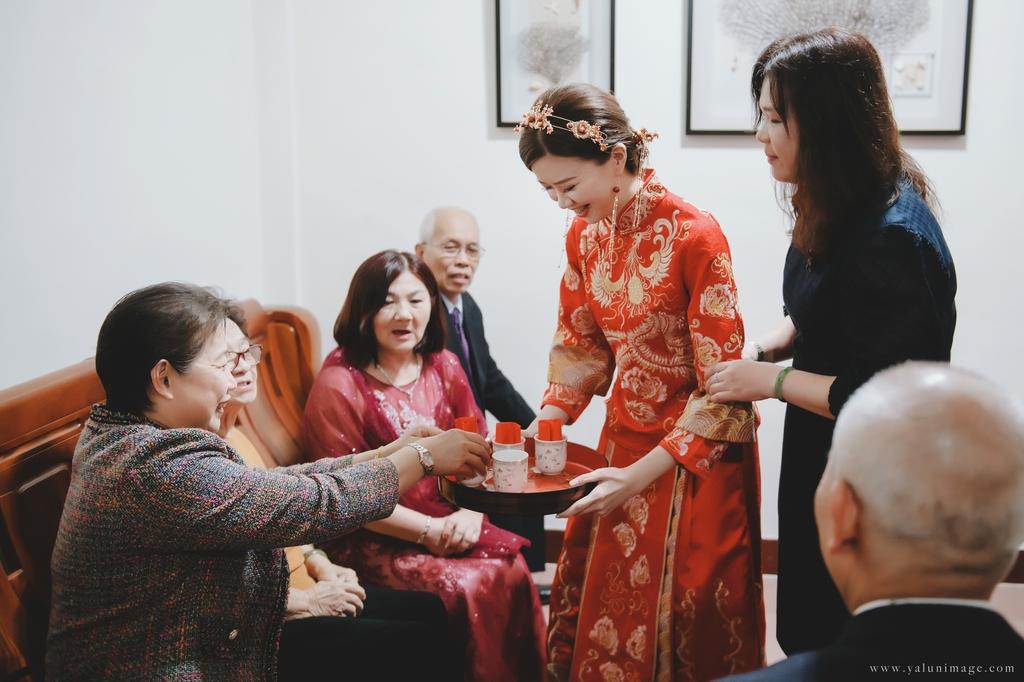 台北婚攝,婚禮記錄,婚禮紀實,婚禮攝影師,wedding,新莊典華