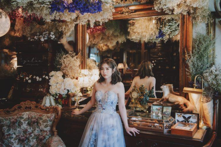婚紗攝影,台北婚紗,自助婚紗,婚紗拍攝,婚紗攝影師,婚紗攝影推薦,婚紗外拍,卡地雅自主婚紗