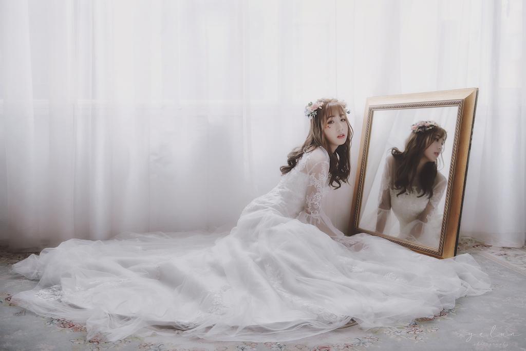 台北婚紗,婚紗寫真,婚紗攝影師,亞倫攝影