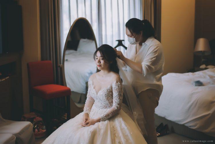 台北婚攝,婚禮記錄,婚禮紀實,婚禮攝影師,wedding,彭園台北館