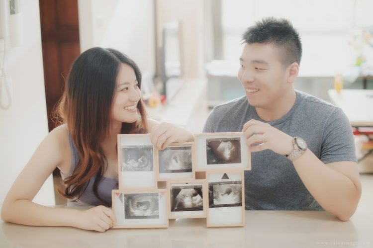 孕婦寫真,孕婦攝影,孕婦照,亞倫攝影,台北攝影