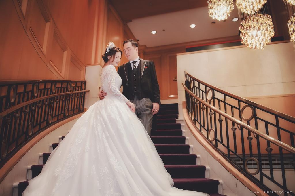 台北婚攝,台北攝影,亞倫攝影,婚禮紀錄,wedding,香緹婚紗坊,蕾絲娃娃法式手工婚紗,台北國賓大飯店,國賓類婚紗