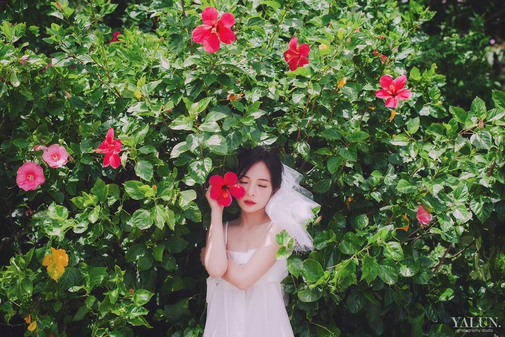 台北攝影,人像寫真,人像外拍,亞倫攝影,女孩寫真