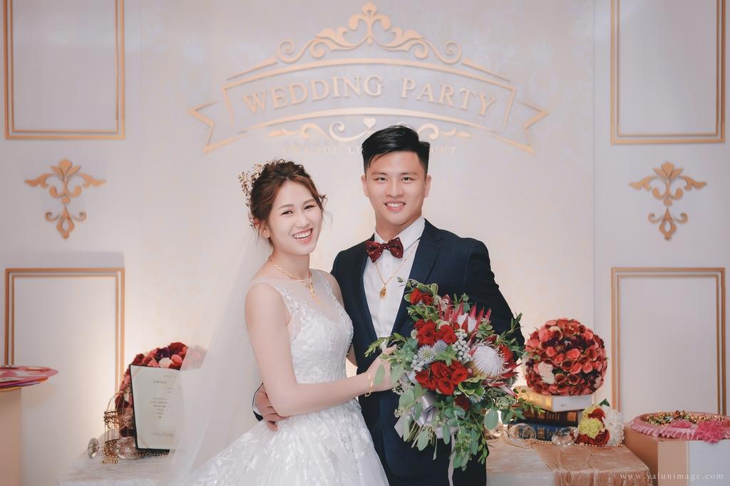 婚禮攝影,婚攝推薦,台南婚攝,婚禮紀錄,婚禮記錄,婚禮攝影師,婚禮拍攝,南港雅悅會館