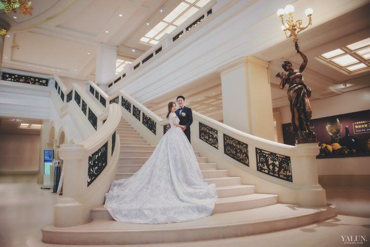 婚禮攝影,婚攝推薦,台南婚攝,婚禮紀錄,婚禮記錄,婚禮攝影師,婚禮拍攝,奇美博物館