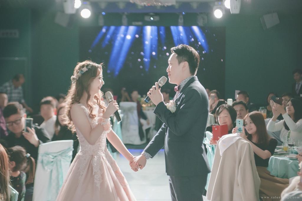 婚禮攝影,婚攝推薦,台北婚攝,婚禮紀錄,婚禮記錄,婚禮攝影師,婚禮拍攝,星靚點花園飯店