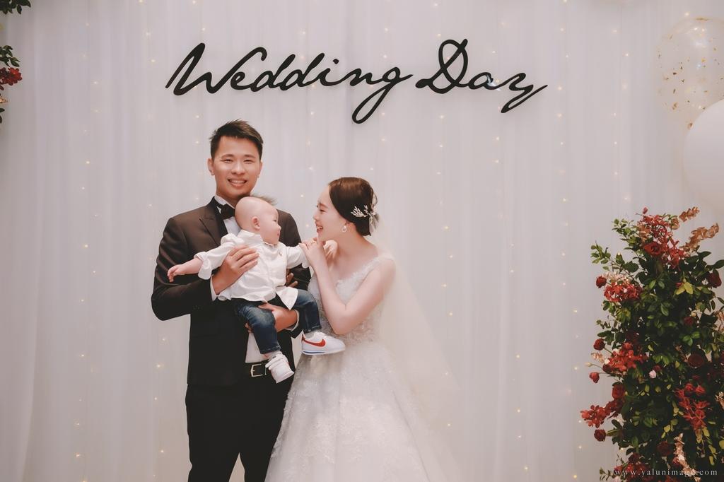 婚禮攝影,婚攝推薦,台中婚攝,婚禮紀錄,婚禮記錄,婚禮攝影師,婚禮拍攝,成都雅宴時尚會館